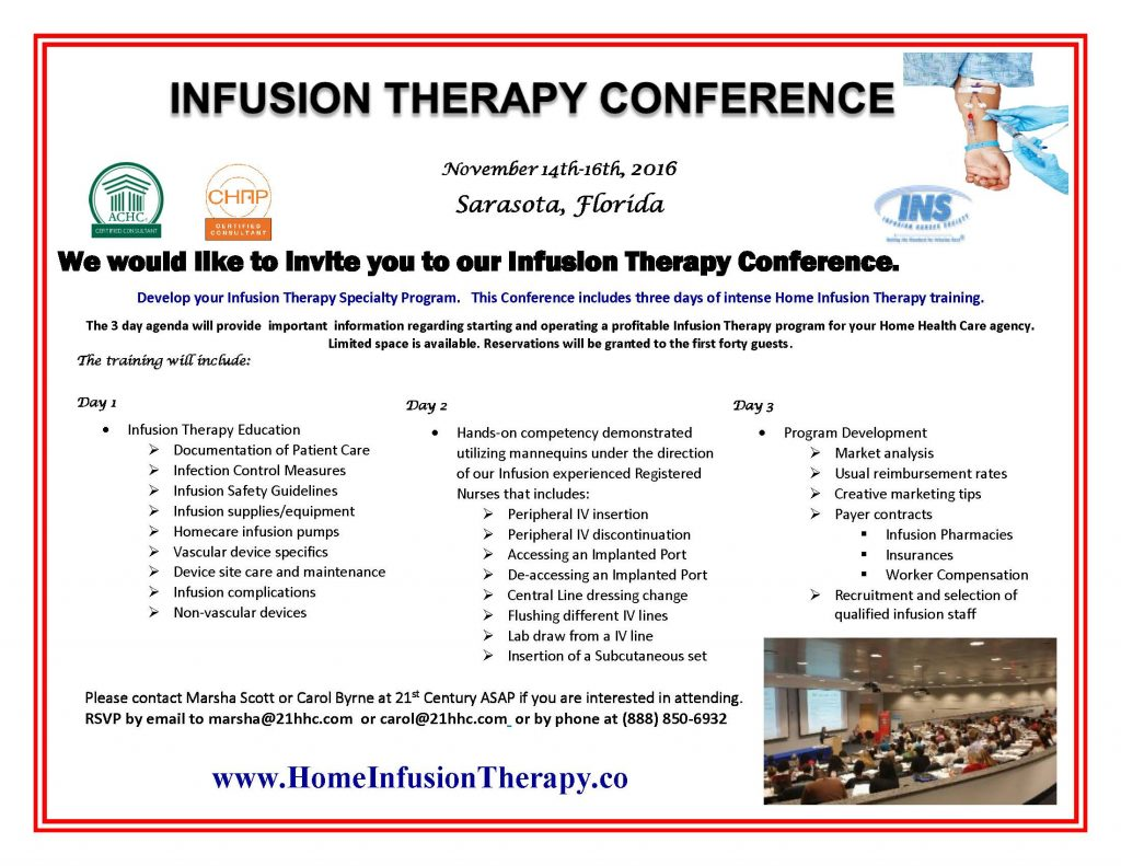 infusion-flyer-for-website-nov