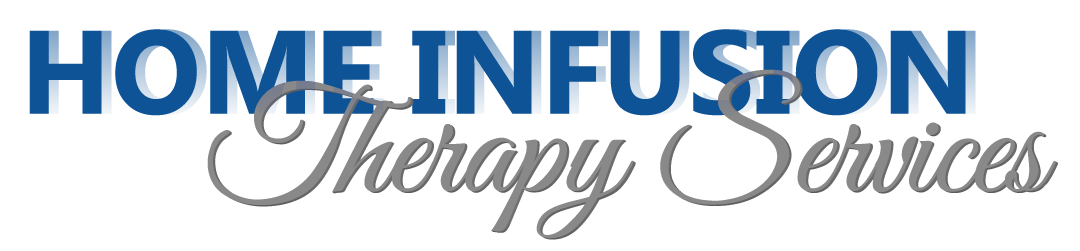 Home Infusion Therapy Training Program
